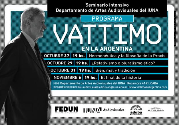 Afiche-GV-Seminario-en-IUNA